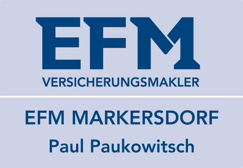 Frau sucht jungen mann in markersdorf-haindorf Friedberg